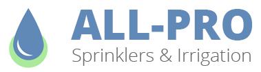 All-Pro Sprinklers & Irrigation