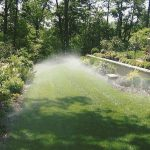 sprinkler-repair